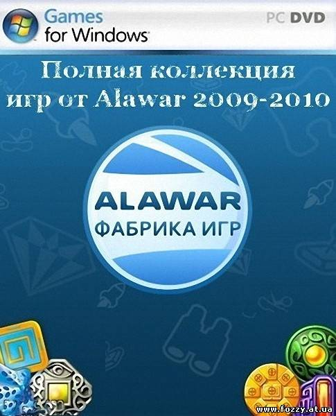 Игры Для Андроид Алавар
